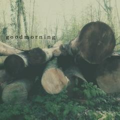 goodmorning II www.studiopolle.nl