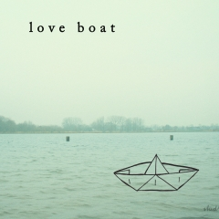 Love Boat www.studiopolle.nl