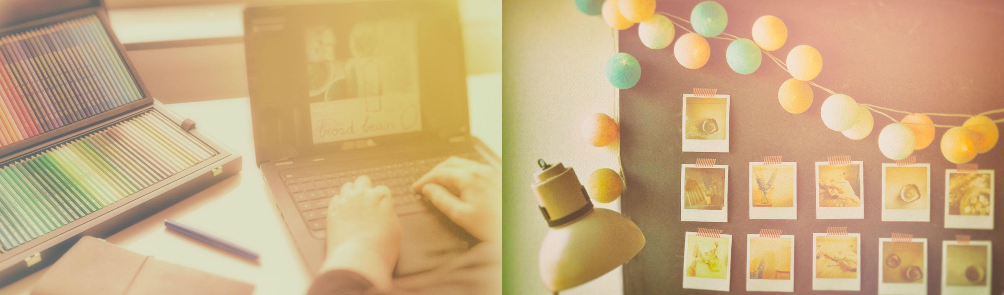 www.studiopolle.nl Mentorsessies Jouw Creatieve Project.