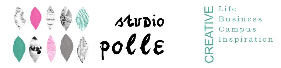 Studio Polle header image