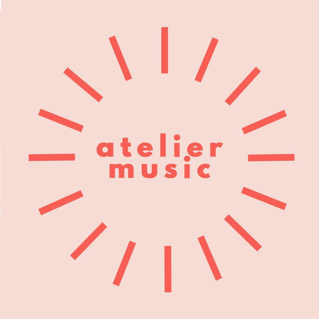 Atelier music